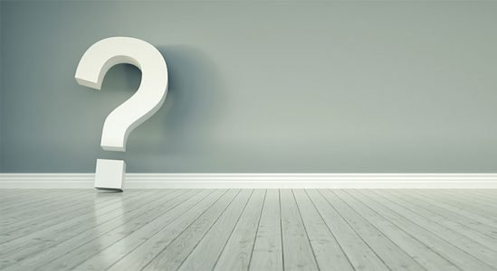 3 Questions You Need To Ask Before Buying A Home   Orlando